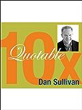 Quotable 10x
