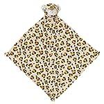 Angel-Dear-Blankie-Leopard-Print