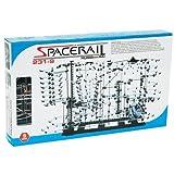 Spacerails 70,000mm Rail Level 9 Game