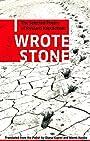 I Wrote Stone: The Selected Poetry of Ryszard Kapuscinski (Biblioasis International Translation Series Book 1)