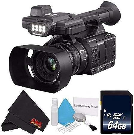 Panasonic  product image 5