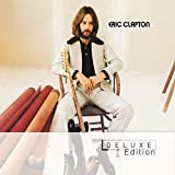 Eric Clapton [Deluxe Edition]