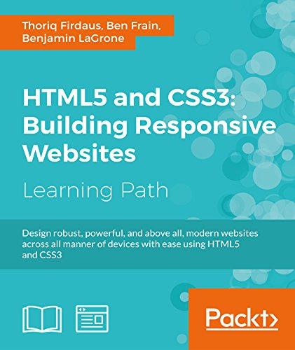 Html5 And Css3 All-in-one For Dummies 3rd Edition Pdf