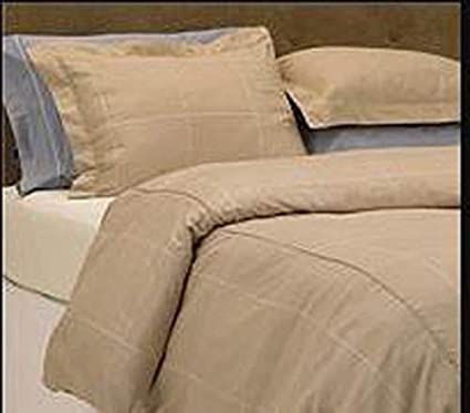 Bon Image Unavailable. Image Not Available For. Color: Gotcha Covered Alexander Oversized  King Duvet Cover Set
