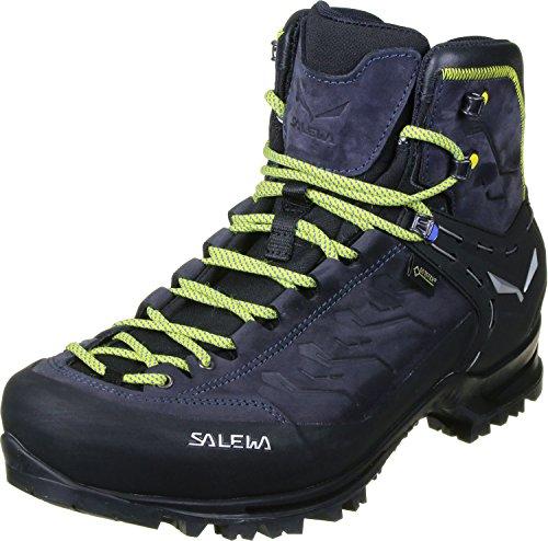Salewa Ms Rapace Gtx, Chaussures de Randonnée Hautes Homme 1