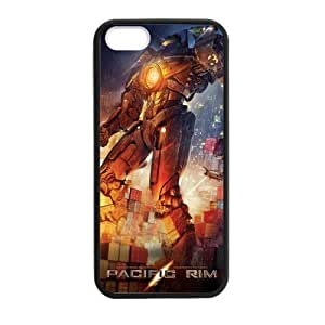 ipod touch 5 ipod touch 5 Case, [dylan o'brien]ipod touch 5 ipod touch 5 Case Custom Durable Case Cover for iPhone4s TPU case (Laser Technology)