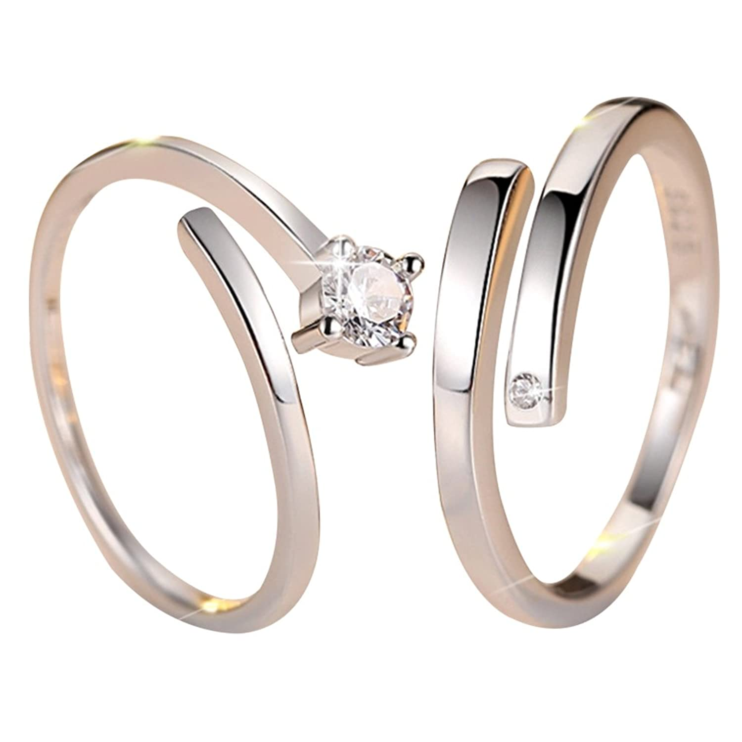 Rings for Boys: Buy Rings for Boys Online at Best Prices in India ...