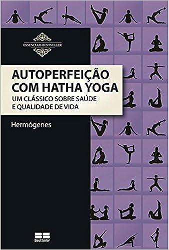 Resultado de imagem para imagens sobre livros de yoga