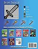Beadcraft: The Ultimate Minecraft-themed Fusion