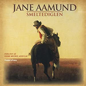 Smeltediglen Audiobook