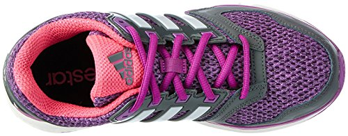 Chaussures De Boost Questar Course Femme Pour qTwRqCrd
