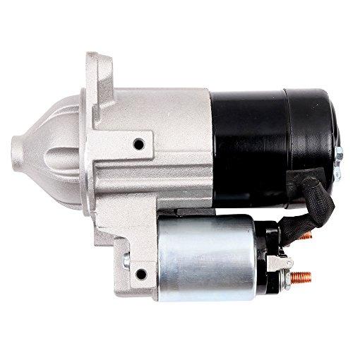 Mitsubishi Starter Motor - Electric Starter Motor For Mitsubishi Eclipse Galant Lancer Outlander 2.4L 2004-2009 1810A001