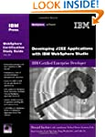 Developing J2EE Applications with Web...