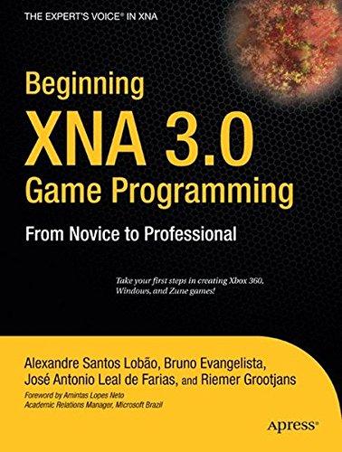xna programming - 6