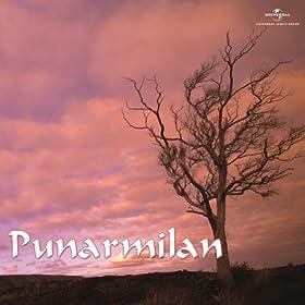 Amazon.com: Kaar Bhagye Ki Aache (Punarmilan / Soundtrack Version