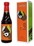 Maruso Soy Sauce (Original, 14.5 Fl Oz)