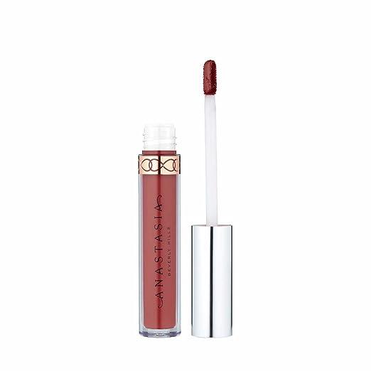 Anastasia Beverly Hills Liquid Lipstick - ...