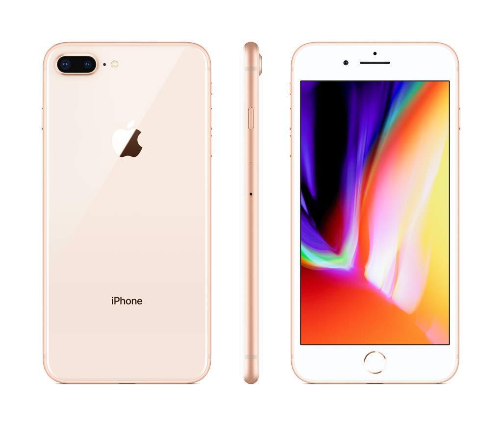 4b922522ce0 Simple Mobile Prepaid - Apple iPhone 8 - TiendaMIA.com
