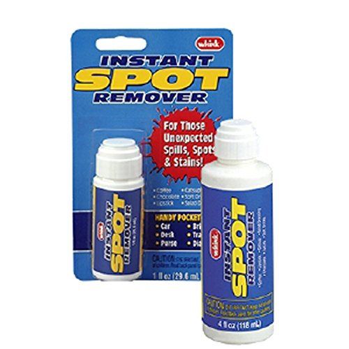 whink-instant-spot-remover-4oz