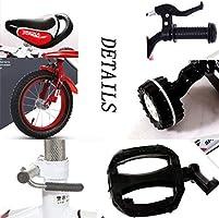GXQZCL-1 Bicicleta de Montaña,BTT, Bicicleta Niños, niño Bicicleta ...