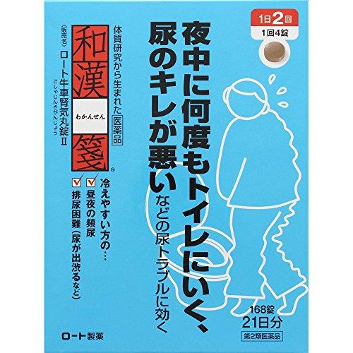 Amazon | 【第2類医薬品】ロート...