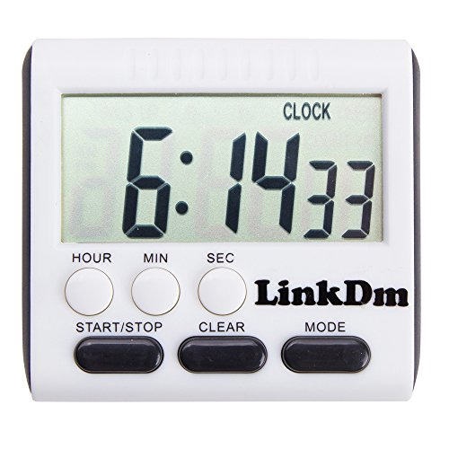 kitchen-timer-magnetic-digital-timer-back-and-retractable-stand-hour-minute-second-count-up-countdow