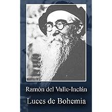 Amazon.com: Ramón de España - Literatura y Ficción / Spanish: Kindle Store
