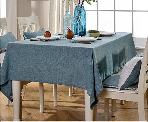 F 10  Nappe Table à langer Table à langer Table à langer nappe (Couleur   B, taille   10 )
