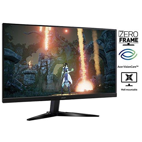 Build My PC, PC Builder, Acer KG271 bmiix
