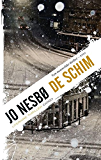 De schim (Harry Hole Book 9)