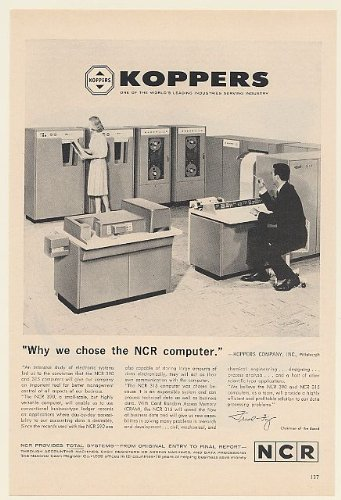 1962-koppers-company-ncr-390-315-computer-systems-print-ad-53670