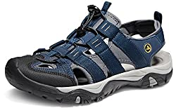 Image of the product ATIKA Mens Sports that is listed on the catalogue brand of ATIKA.