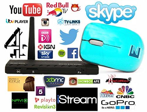internet-television-express-box-satellite-tv-box-stream-box-free-movie-streaming-device-4dx-quad-cor