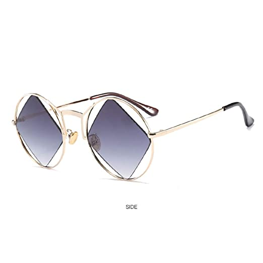 db6d7a1d47e Amazon.com  Meyison HD Retro vintage Sunglasses for Women
