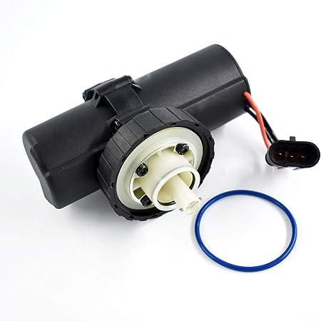 Fuel pump for New Holland TRACTOR TB100 TB110 TB120 TB80 TM125 TM130 TM135 TM150