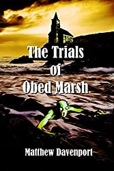 The Trials of Obed Marsh