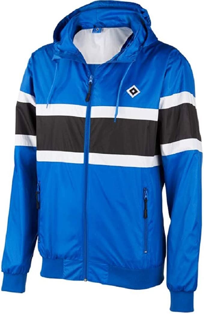 4XL M Hamburger SV HSV Pullover Sweatshirt Thorsten Gr