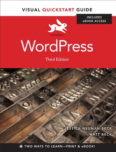 wordpress program - 4