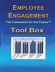 Employee Engagement Toolbox