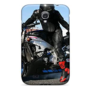 AaronBlanchette Samsung Galaxy S4 Protector Hard Phone Covers Support Personal Customs Nice Yamaha Image [qIa16009gMTf]