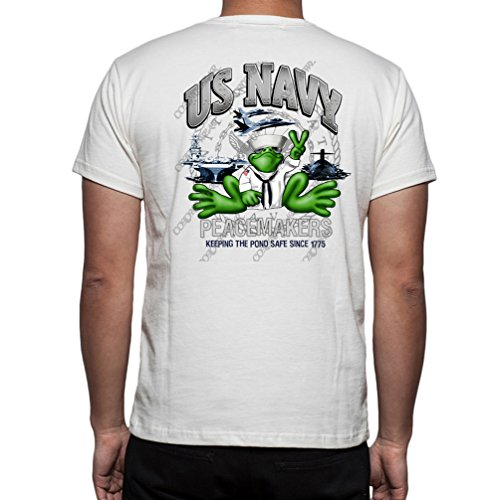 peace-frogs-us-navy-adult-large