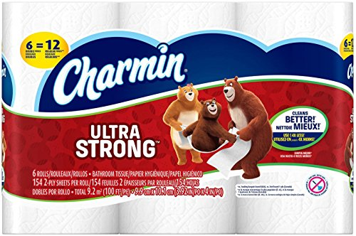 charmin-ultra-strong-bathroom-tissue-double-rolls-6-ct