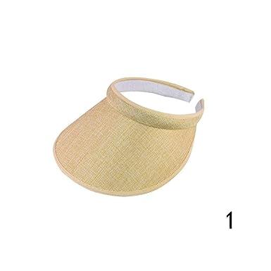Screenes Sombrero Sombrero para Sol Mujer El Sombrero para para ...