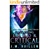 Cascading Error:Critical (The Dossiers of Asset 108 Book 4)
