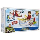 Toy Story B07GXLZQL9 Disney 4 Buzz Lightyear Star