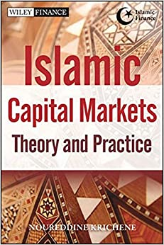 ?UPDATED? Islamic Capital Markets: Theory And Practice. ofertas gaming official Miele Software EXAMENES