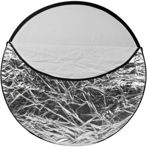 Westcott 301 Photo Basics 40-Inch 5-in-1 Reflector