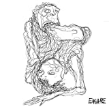 Taming the Cannibals by Ehnahre (2010-11-09)