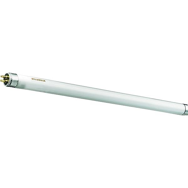 /24/W T5/alta potencia tubo fluorescente trif/ósforo 549/mm/ /Color luz/ LongLast/ /865