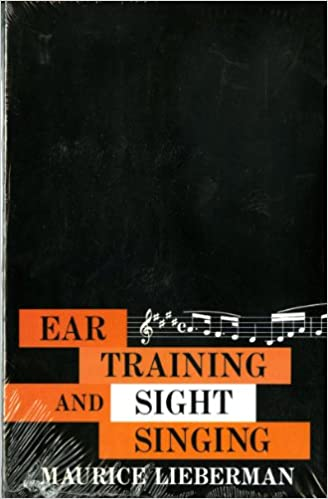 ear-training-and-sight-singing